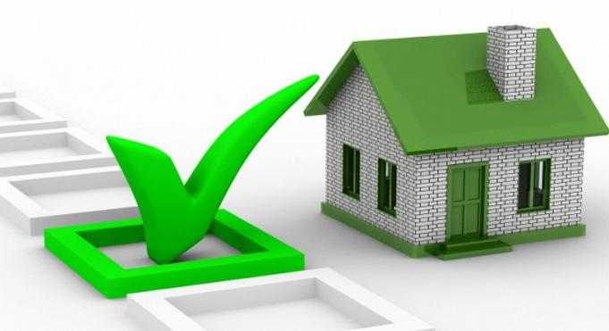 property as an economic category