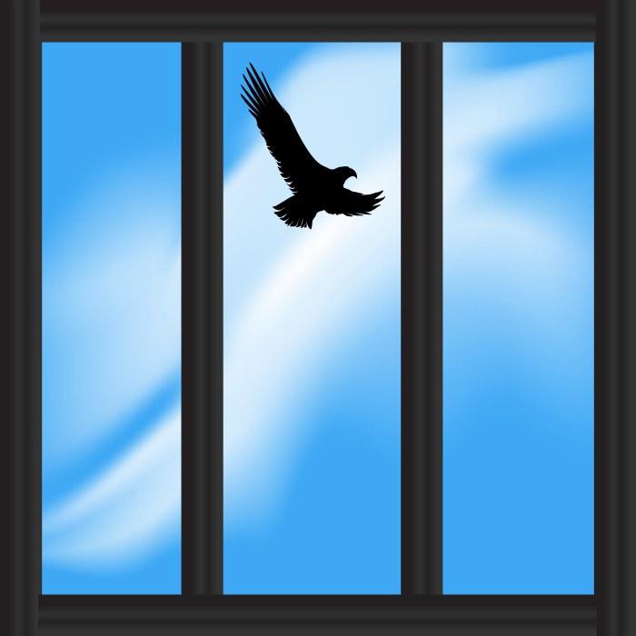 Pushkin prisoner