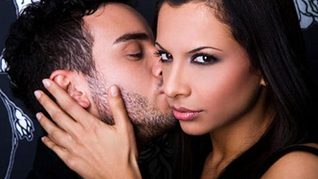 Значение имен любовь и секс