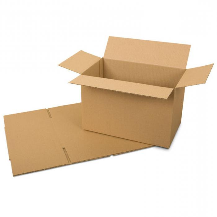 Схемы коробочек / коробочка своими руками схема 19