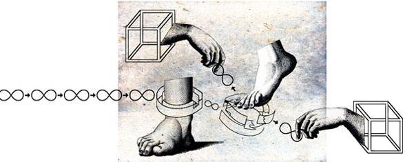 Картинки по запросу Индетерминизм