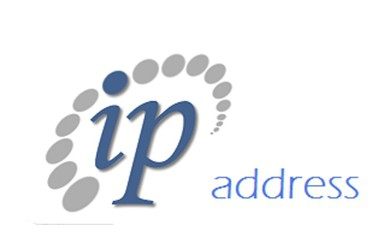 how to change ip