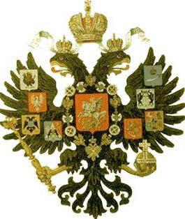 death of the last of the Romanov dynasty