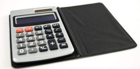 Изображение - Какие виды налогов существуют для ип и как узнать на какой системе налогообложения находится предпри 793458