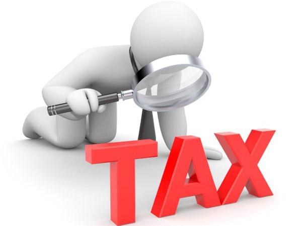 Изображение - Какие виды налогов существуют для ип и как узнать на какой системе налогообложения находится предпри 793459