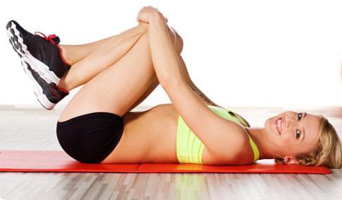 программа для спортзала для мужчин для похудения