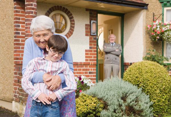 Поздравление любимой бабушке в прозе фото 434