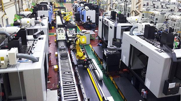Картинки по запросу автоматизация производства