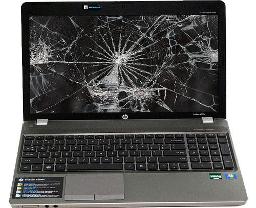 Ноутбук не видит айфон через usb но заряжается - 32