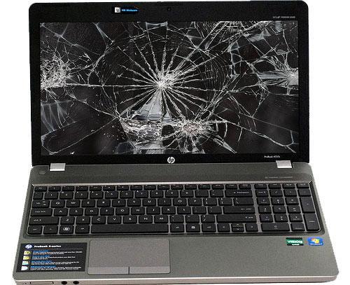 Ноутбук не видит колонки - cbc0