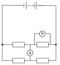 Электрическая цепь и электрический ток