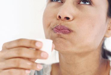 Перекись водорода лечение при аритмии -
