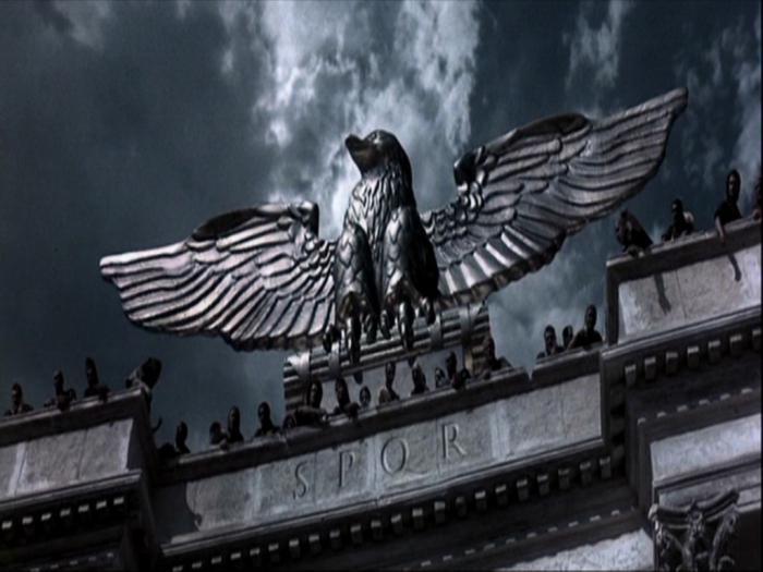 Картинки по запросу римское право