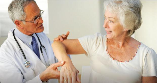 лекарство при повышенном холестерине у женщин
