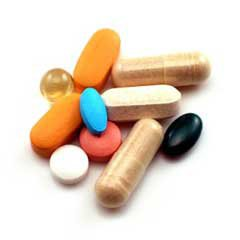Аналог лекарства ингавирин