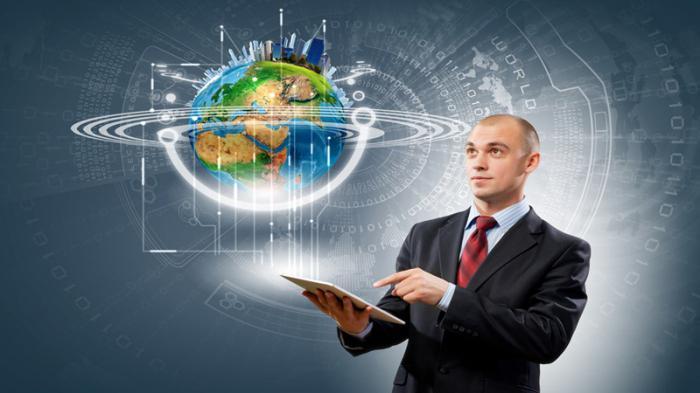 Как правильно определить объект и предмет исследования ru предметом исследования макроэкономики является