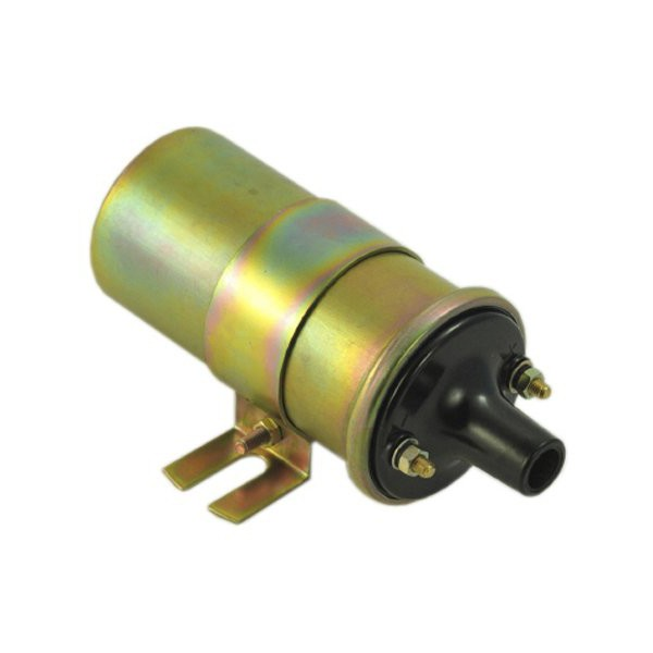 810692 - Схема коммутатора зажигания ваз 2108
