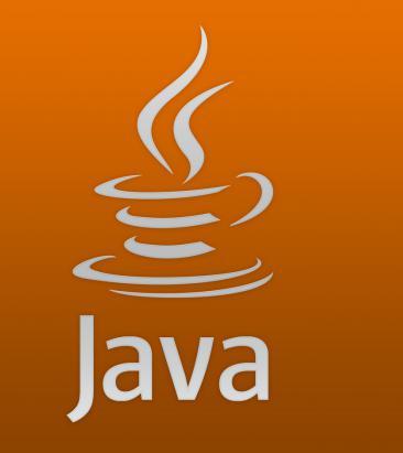 включить javascript в internet explorer