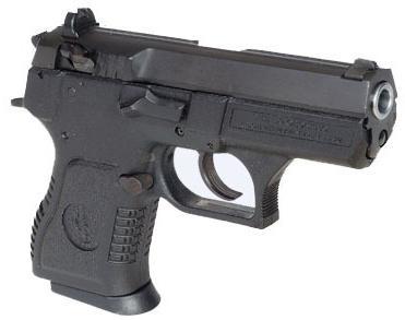 Gun swift