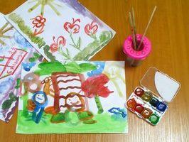 портфолио для воспитателей детских садов