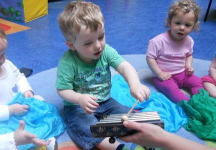 портфолио для детского сада шаблоны