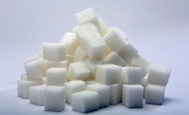 норма сахара в крови у мужчин после 40 лет