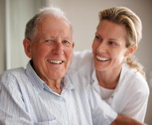 норма сахара в крови у мужчин 50 лет