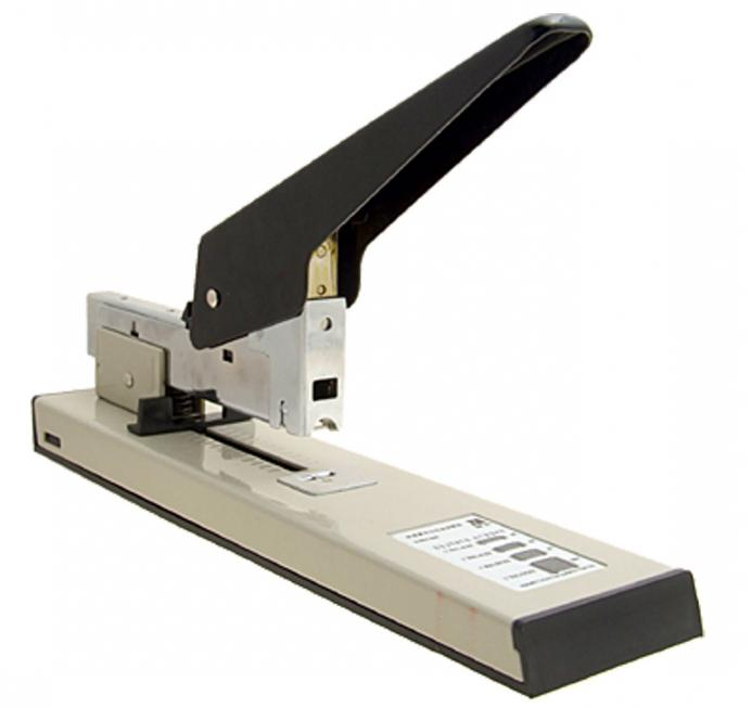 stapler scheme clerical