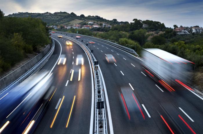 Образец акта передачи транспортных средств в аренду