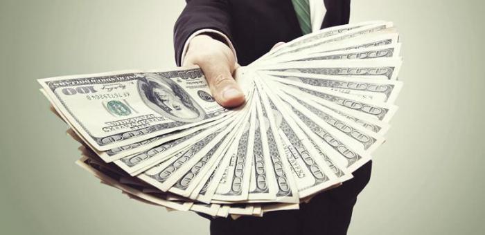 ритуалы на привлечение денег и удачи