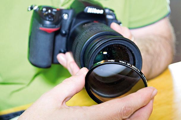 данном фильтры для фотоаппарата какие фирмы ультранизкой цене: одежда
