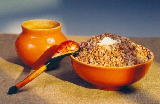 Гуляш филе индейки рецепты как вкусно приготовить
