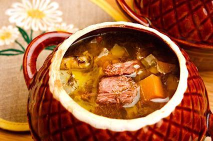 Блюда из рыбы рецепты с сыром и овощами