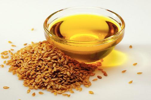 как правильно пить семена льна для похудения отзывы похудевших