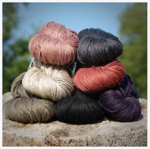 yarn alize