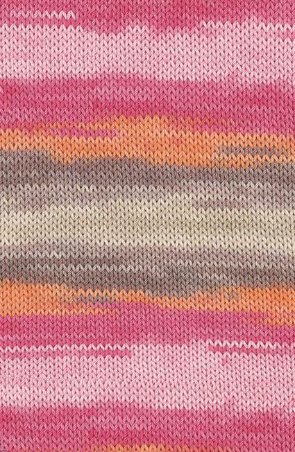 yarn alize reviews
