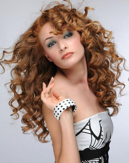 multi styler hair reviews