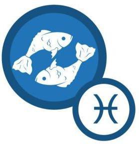 Характеристика женщин рыб рожденных