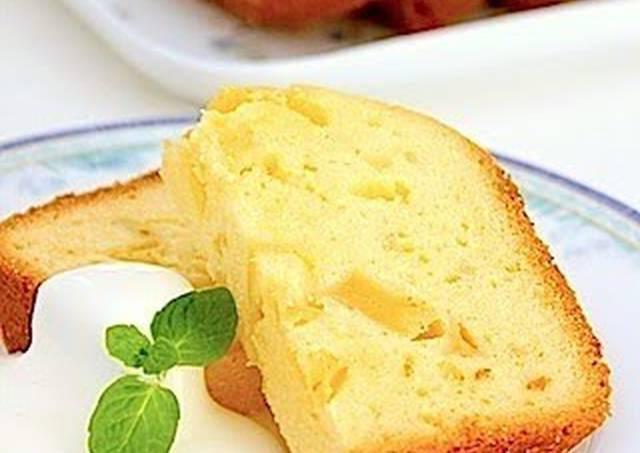 Простые блюдо из фарша рецепты с фото простые и вкусные