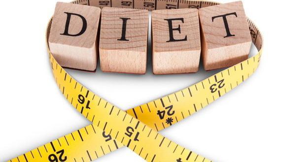 Овсяные, пшеничные, ржаные отруби для похудения: отзывы похудевших ...