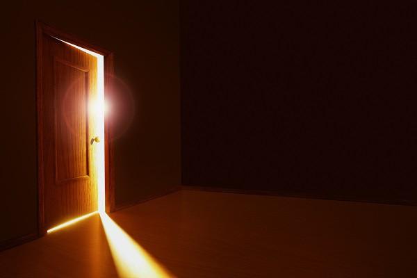 сонник дверь закрытая на ключ