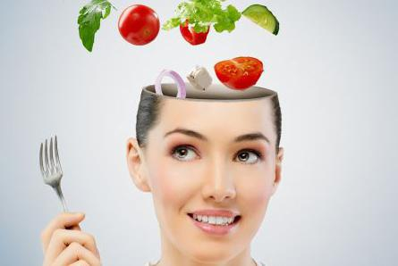 vitamins for brain and memory for adults