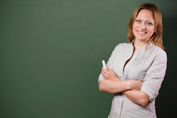 why dream of school for an adult
