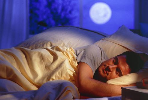 если во сне разговаривать по телефону со знакомым