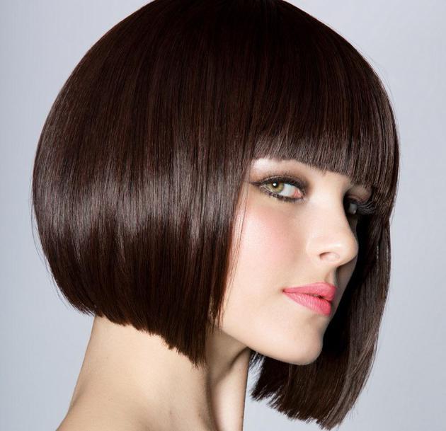 Оттенок мокко краска для волос
