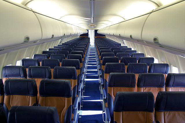 боинг-737-500: