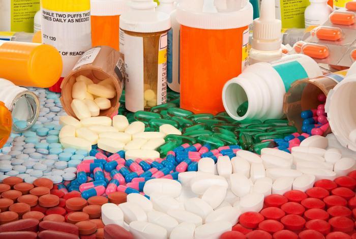 immunomodulators for children