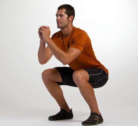 what exercises do thighs