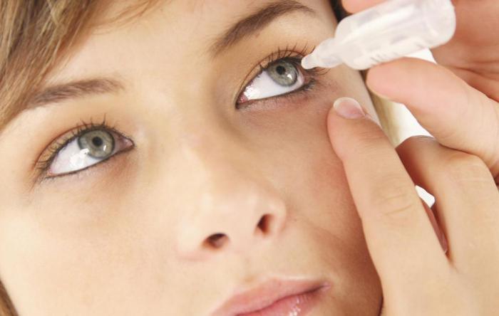Как называются линзы которые не для зрения