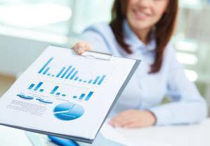 бизнес аналитик инструкция
